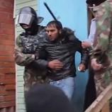 Против цыгана, убившего котенка в Плеханово, возбудили дело