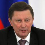Путин поддержал Порошенко, согласившись вооружить наблюдателей ОБСЕ на Донбассе
