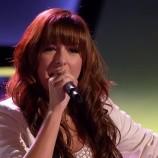 Американская певица Кристина Гримми находится в критическом состоянии после стрельбы