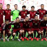 Англия – Россия: онлайн-трансляция чемпионата Европы-2016
