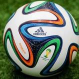 Евро-2016: Польша задала тон немцам