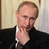Путин усадит Саргсяна и Алиева  завтракать за один стол