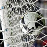 Евро-2016: в дуэли «брат на брата» победили швейцарцы