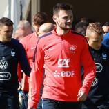 Капитан сборной Франции Уго Льорис: не считаем себя фаворитами