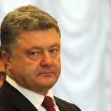 Порошенко поручил приготовиться к партизанской войне с Россией
