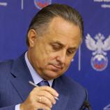 Мутко не исключил полное отстранение России от Олимпиады в Рио