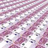 Президент ФИФА Инфантино обвиняется в растрате 14 тысяч евро