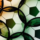 УЕФА объявил об условной дисквалификации сборной России на Евро-2016