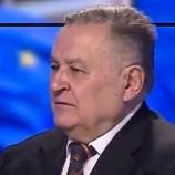 Киев нагадал России полумиллионные потери при захвате коридора в Крым