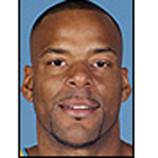 Экс-баскетболист Рукс умер после переговоров с клубом НБА