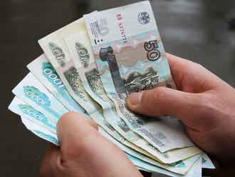 Получить кредит можно легко и быстро