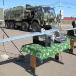 Где и как в России учат операторов военных беспилотников