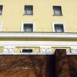 Криминальный авторитет Рожков получил 26 лет, «позажигав» в СИЗО