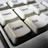 Чиновников обяжут раскрыть все свои ники и аккаунты в соцсетях