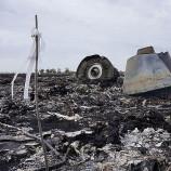 Нидерландская прокуратура анонсировала публикацию данных об оружии, сбившем MH17