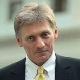 Надавить на Киев любой ценой: Москва разваливает «нормандский формат»