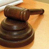 Мост Кадырова обжалуют в суде из-за подозрений на коррупцию