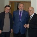 Памяти Виктора Корчного: самая длинная партия заняла четыре месяца