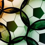 Власти Швейцарии провели обыски в штаб-квартире ФИФА