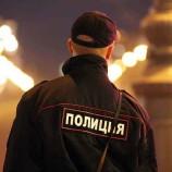 Полиция поймала кавказских лжесантехников, избивших ветерана войны
