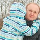 Головные боли довели главу семьи доубийства тещи идочери