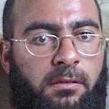 СМИ: главарь «Исламского государства» уничтожен авиаударом