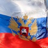 Telegraph: Запад должен радоваться возрождению России