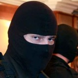 Майдана в Белоруссии не будет: КГБ против