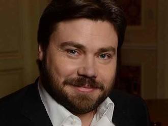 Российскому олигарху Малофееву помешали взять Vivacom
