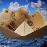 Курорты съела инфляция: доступны только Крым, Сочи, Тунис, Греция, Болгария