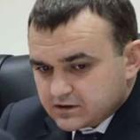 Губернатор Николаевской области отправлен в отставку из-за подвалов своего зама
