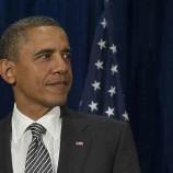 Госдеп призвал Обаму пойти войной на Асада