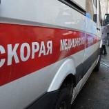 Машинист московского метро погиб после отстранения от работы