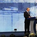 «Украина будет тянуть до последнего»: эксперт подтвердил критику Путина