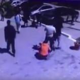 Трех последних террористов из Актобе со стрельбой задержали в Казахстане