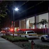 Самая кровопролитная бойня в истории США: 50 убитых в гей-клубе