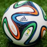 Евро-2016: в Марселе – как на Кавказе или что происходит перед матчем Англия – Россия