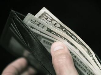 Украинский «Нафтогаз» отказался покупать российский газ за 177 долларов