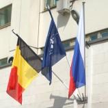 Экс-глава НАТО в Европе предложил альянсу помириться с Россией