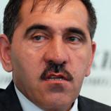«Настучать по голове и выгнать»: Евкуров пообщался с правозащитниками СПЧ