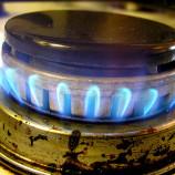 Киев задохнется без русского газа