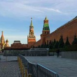 Санкции против России продлены