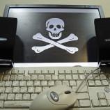 ФСБ поймала хакеров, укравших 1,7 миллиарда рублей у российских банков