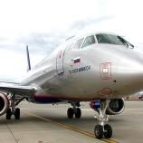 Эксперты: благодаря «Аэрофлоту» Российский Суперджет включили в ТОП-20 лучших самолетов мира