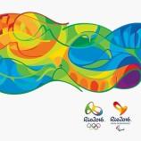 МОК может полностью отстранить Россию от Олимпиады-2016