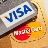 Известный московский ресторан отказался принимать карты VISA и Mastercard