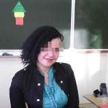 Совратившая 15-летнего школьника волгоградская учительница отделалась условным сроком