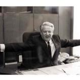 Общая болезнь Ельцина и Путина: политологи сравнили двух президентов