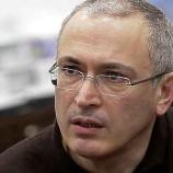 У Ходорковского отобрали 10 тысяч евро присужденной компенсации