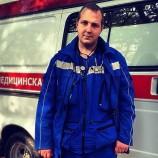 Подробности убийства врача-музыканта: он тиранил мать и сводных братьев